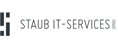 IP @ STAUB IT SERVICES